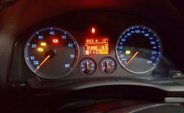 Montaj, Activarea Ceasuri Bord Maxidot VW Golf 5 V 2005 Benzina