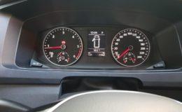 montaj si activare comenzi volan VW Multivan T6