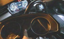 Adaptare Ceasuri Active Info Display VW Passat B8