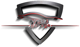 YBU Garage Retrofit Electrica / Electronica Codari & Adaptari