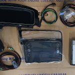 Camera Originala Golf 7 VII