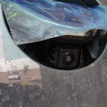 Camera Highline Golf 7 VII